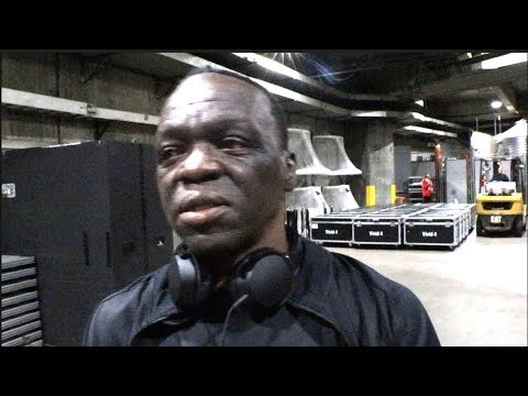 'GET THE F*** OUT OF HERE SHANNON (BRIGGS) – JEFF MAYWEATHER RAGING,  REACTS TO KSI WIN