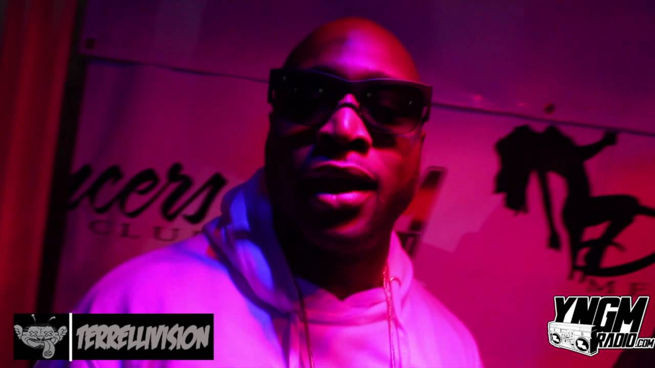 camron-feat-it-lil-lyric-not-suck-wayne-women-naked-in-new-orleans