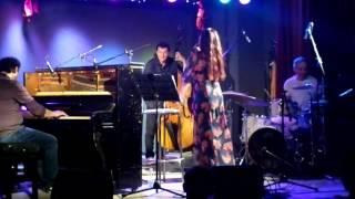 Francesca De Mori - Liberamente - live