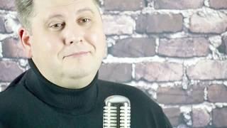 Сергей Кельш - песня о мaме (Сл. Лариса Козынюк, муз. Niko - Records)