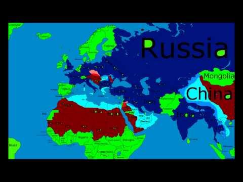 Future Of Europe Season 1 Episode 4 Austria Hungary Revolt