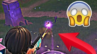 HOW TO WIN EVERY HORDE RUSH WITH THIS NEW FORTNITE GLITCH !