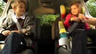 Детские автокресла Clek (США)(http://www.avtodeti.ru/avtokresla_clek/ Компания Clek - молодой северо-американский проект, специализирующийся на производстве..., 2012-10-25T08:55:21.000Z)