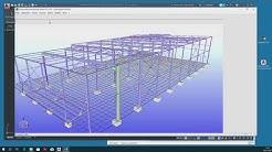 Virtual Steel mit AutoCAD verbinden - Anleitung