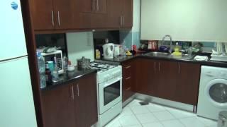 ОАЭ отели - RAMADA HOTEL APARTMENT SHARJAH - апартаменты 1702(Полное описание отеля RAMADA SHARJAH с реальными отзывами и ценами смотрите здесь: ..., 2014-01-21T10:39:18.000Z)