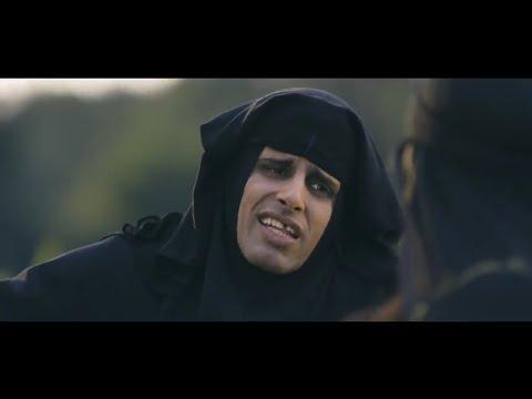 هتموت من الضحك مع حمدي المرغني وهو متنكر في واحدة ست وشيماء سيف بتتعرف عليه🤣🤣🤣
