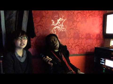 [ブリタニ] Travelogue: Karaoke Clips 2