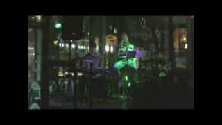 Zola (feat. Gábor) - Jingle Bell Rock