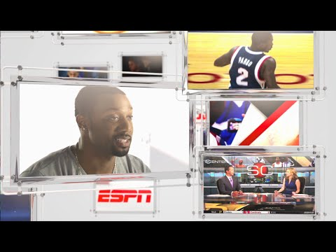DEMN Disney ESPN Media Networks