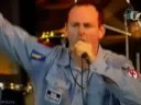 watch he video of Bad Religion - New America - Hard pop days 2000