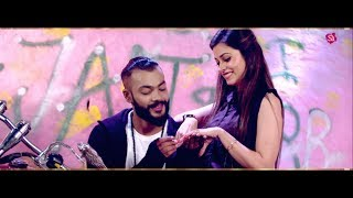 New Punjabi Song 2017 - IMPRESS - Rajat Bhatt - Latest Punjabi Songs 2017- Sa Records