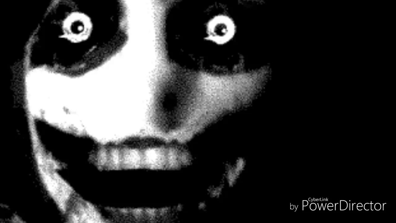 Jeff The Killer Movie Official Theme - YouTube