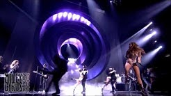 Who Owns My Heart - Miley Cyrus Live At EMA Madrid 2010 (HQ)