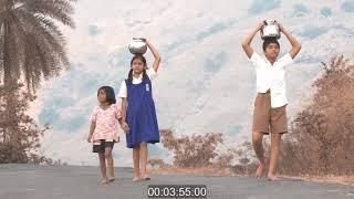NAL Marathi Short Film