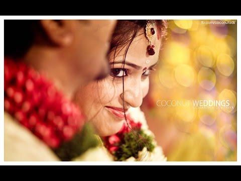 coconut-weddings--sidharth-+-devipriya