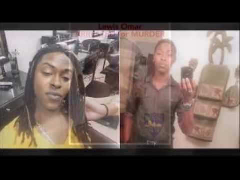 Update Gay Jessie Sumlar 30  Murderer Of Man Arrested Jacksonville Florida