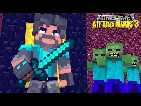 Kid Friendly Minecraft Videos Created by Thinknoodles - Kids