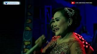 Demen Bli Mari Mari Mimi Carini - Aam Nada Pantura Live Gebang Kulon 17-10-2018.mp3