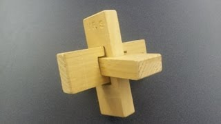 Woodworking Project For Tech Class With Lesson Plans