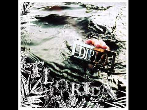 Diplo - Florida - Works