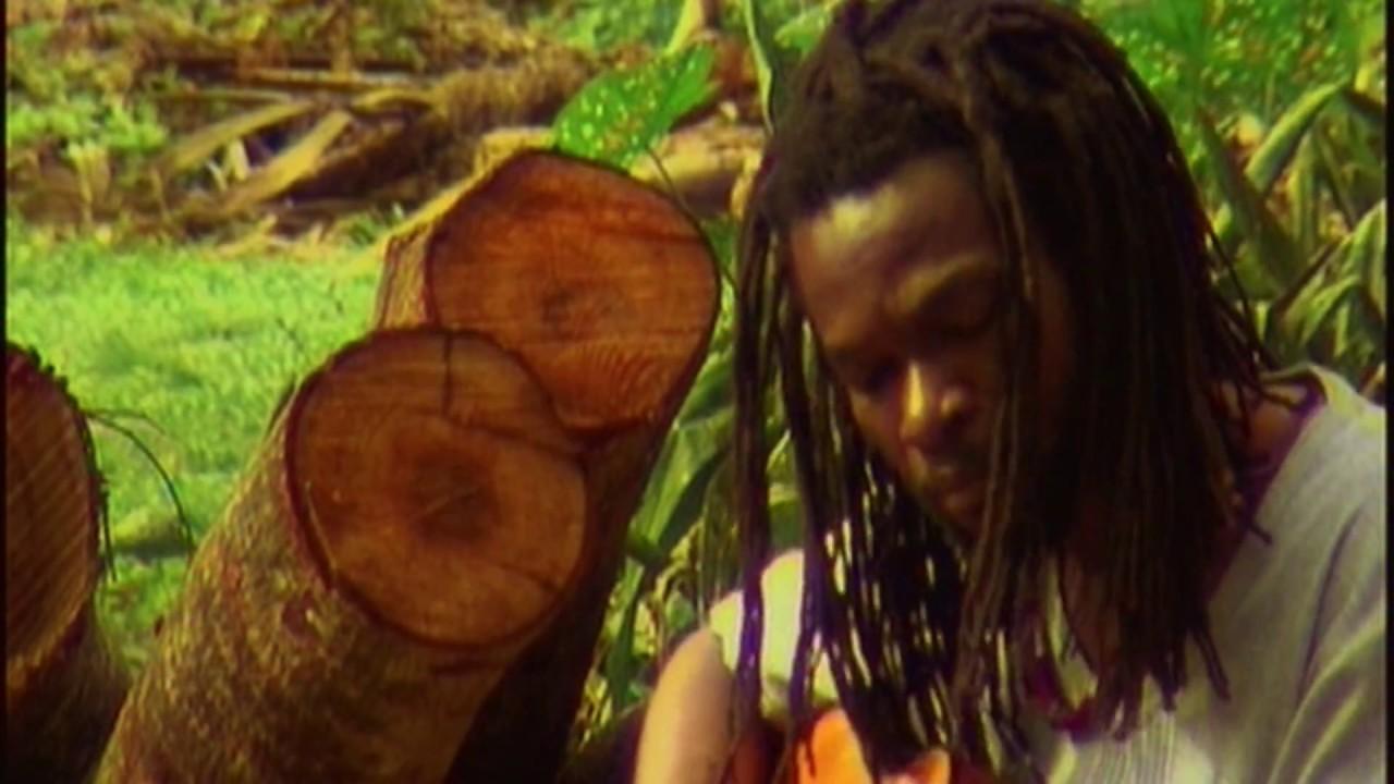 Download Ohun Oju Nri - Beautiful Nubia