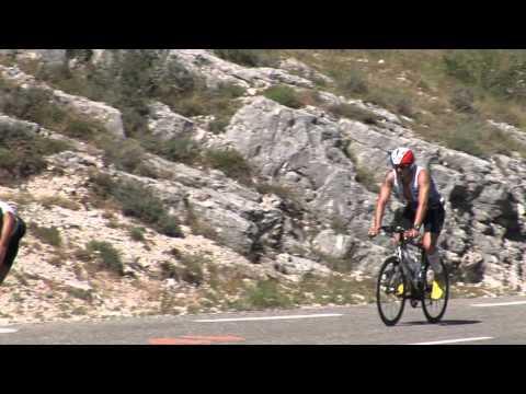 Iron Man France Nice.mp4