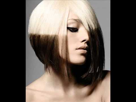 Short Hair Colors And Styles Gorgeous Best Hair Color Ideas For Short Hair  Hair Color Styles For Short .