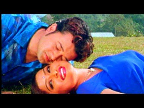 Sansangai Nepali Movie Song  : Rajesh payal : lekhanta