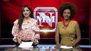 Transmisión En Vivo SINyMuchoMás 07 11 2019
