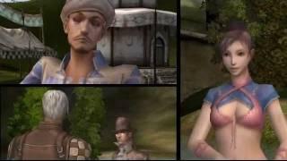 ZerA - Imperan Intrigue 1