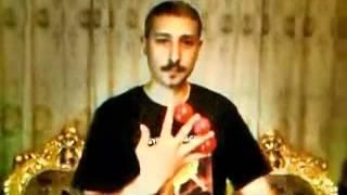 Egyptian Magician 3.mp4 Thumbnail