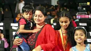Kerala State Television Awards 2019 Full | Malayalam Television Awards 2019 - Kerala9.com