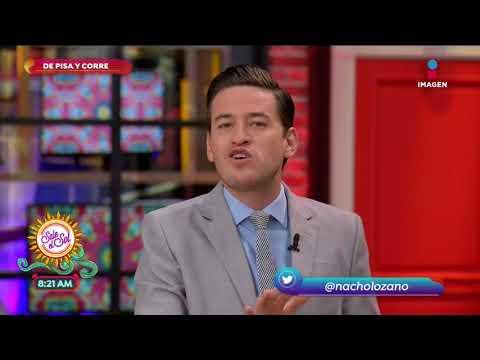El INE se 'prepara' para las elecciones con simulacros | Sale el Sol