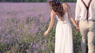 101 Strings Orchestra - La Paloma (Lavender Picture with)