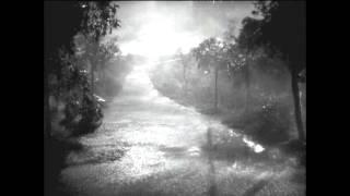 Rola String Presents - Turn Around - Bonnie Tyler Sampler - Lost In The Darkness - 2015