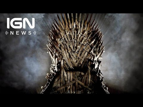 This Game of Thrones Character is Absolutely, Officially Dead - IGN News