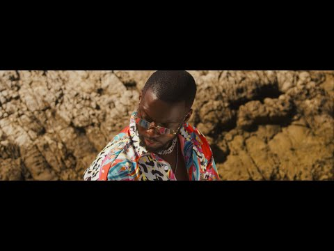 Youtube: Bramsito – Mi Corazon feat. Naps