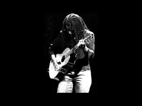 Tracy Chapman - Knockin' On Heaven's Door (live Portland)