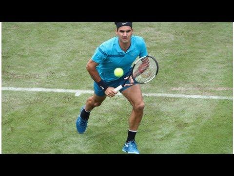 Live Stream Tennis Stuttgart