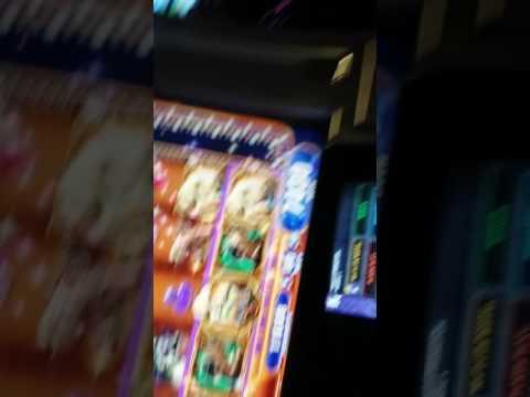 Big wins Newcastle casino(1)