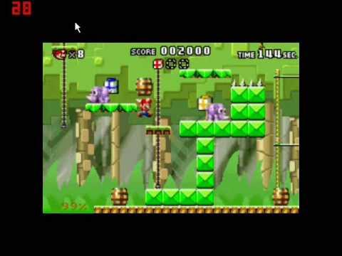 روز تاریخی؛ Mario vs Donkey Kong | گیمفا