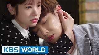 Video My Father is Strange | 아버지가 이상해 – Ep.32 [ENG/IND/2017.06.25] download MP3, 3GP, MP4, WEBM, AVI, FLV April 2018