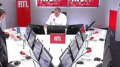 RTL Matin du 21 avril 2020