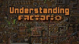 Lets Understand Factorio Episode 08 Expanding Steam Engines and Emergency Steel Smelting