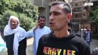 رصد | كلام شهود العيان في تفجير المعادي