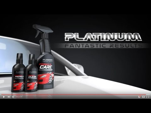 platinum fantastic results autopflege youtube. Black Bedroom Furniture Sets. Home Design Ideas