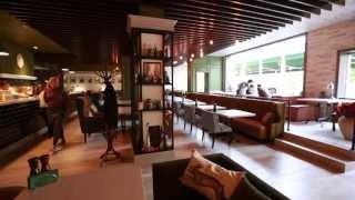 Ресторан Хмели & Сунели в Сочи(, 2013-10-23T19:34:02.000Z)