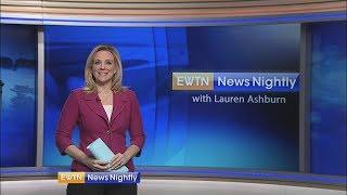 EWTN News Nightly - 2018-04-02 Full Episode with Lauren Ashburn