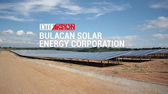 Bulacan Solar Energy Corporation