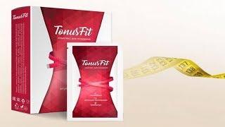 постер к видео TonusFit Реальные Отзывы